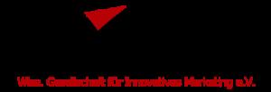 WiGIM_logo