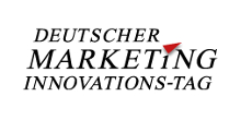 "Zur Seite ""Deutscher Marketing Innovations-Tag"""