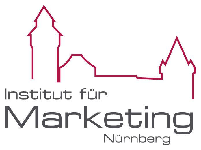Logo Institut für Marketing