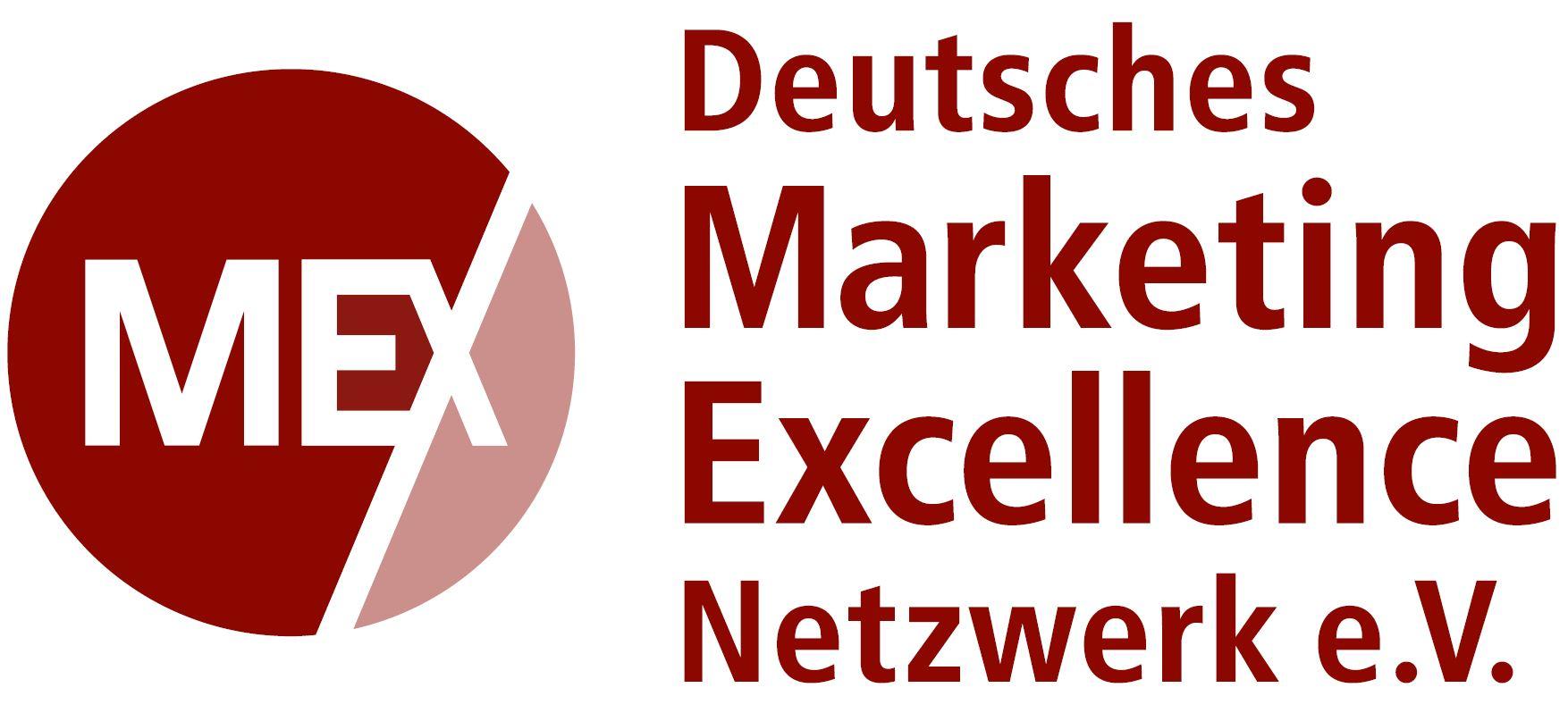 MEX-Logo